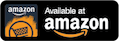 Get RBDigital eMagazines (formerly Zinio) App in Amazon Store, opens an external site