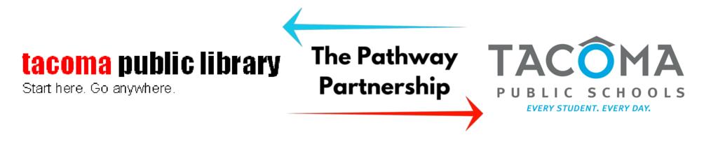 pathway (2)