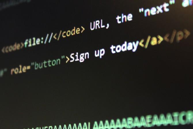 code-647012