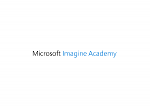 MS-Imagine-Academy-Main_Blue
