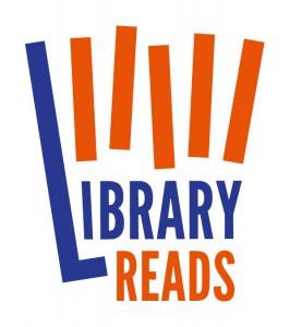 Library_Reads_Logo
