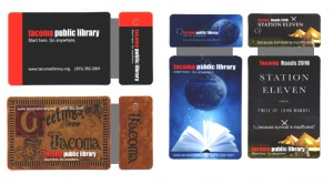 new_library_cards_web