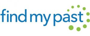 FindMyPast-image