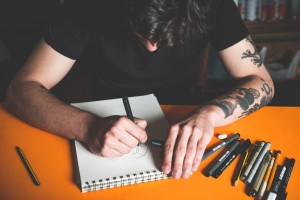 drawing_workshop