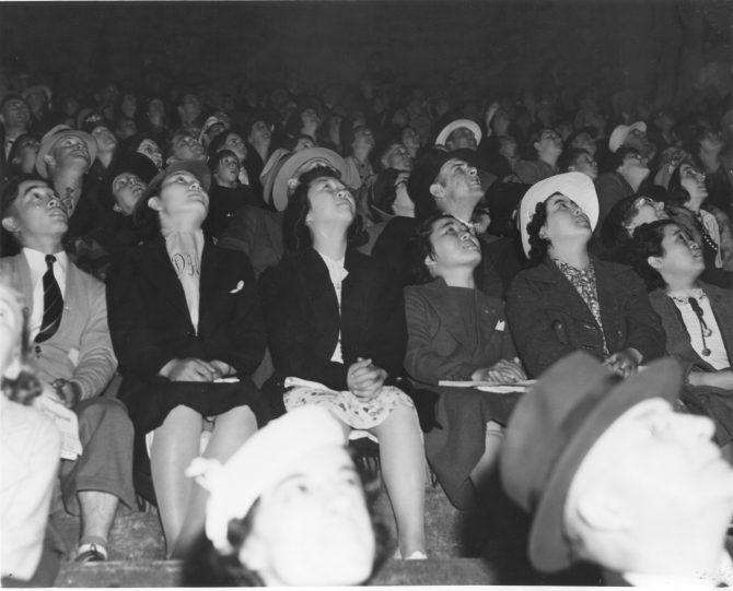 1938Fireworks
