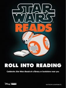 starwarsreads2016