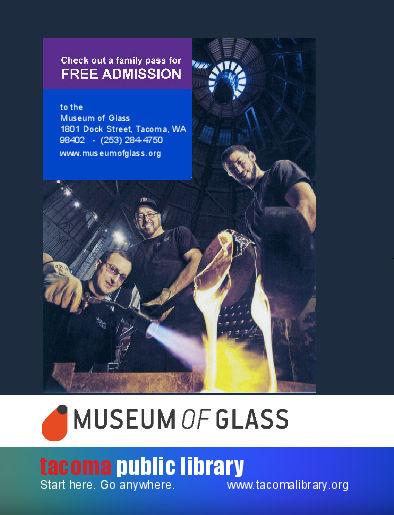 Glass Pass