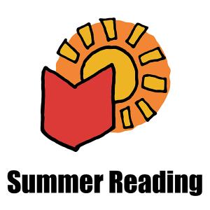 tpln_icon_sm_summer_reading