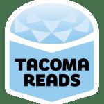tacoma_reads_logo_set_black