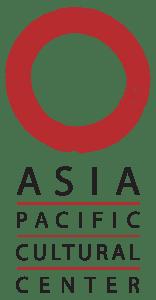 Asia Pacific Cultural Center Logo